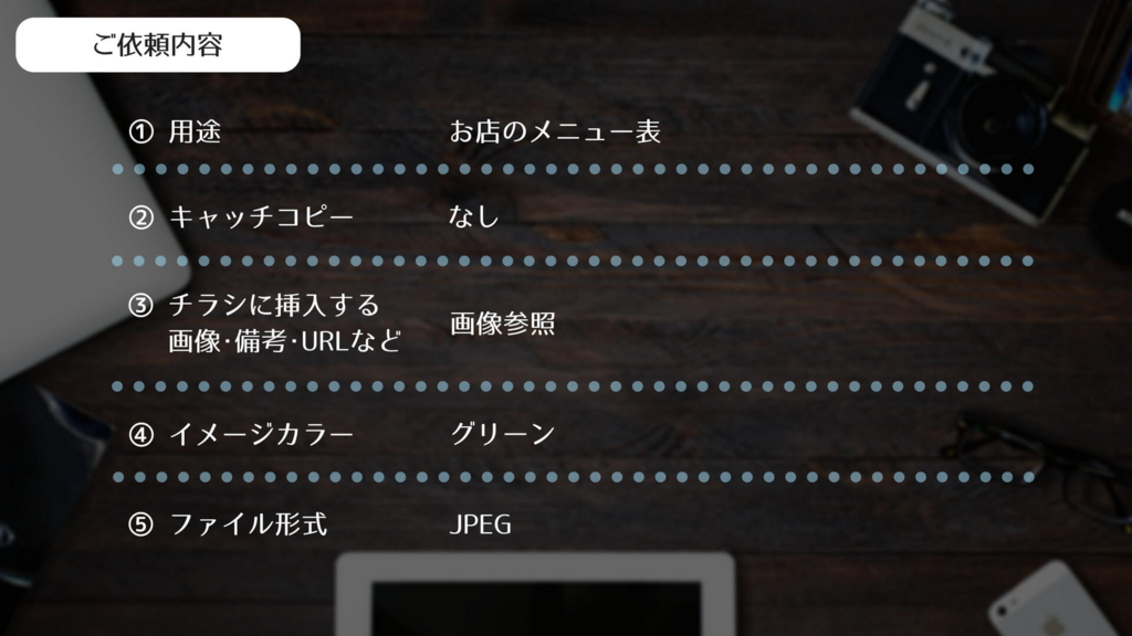 f:id:Sakurachannel0530:20180423024355j:plain
