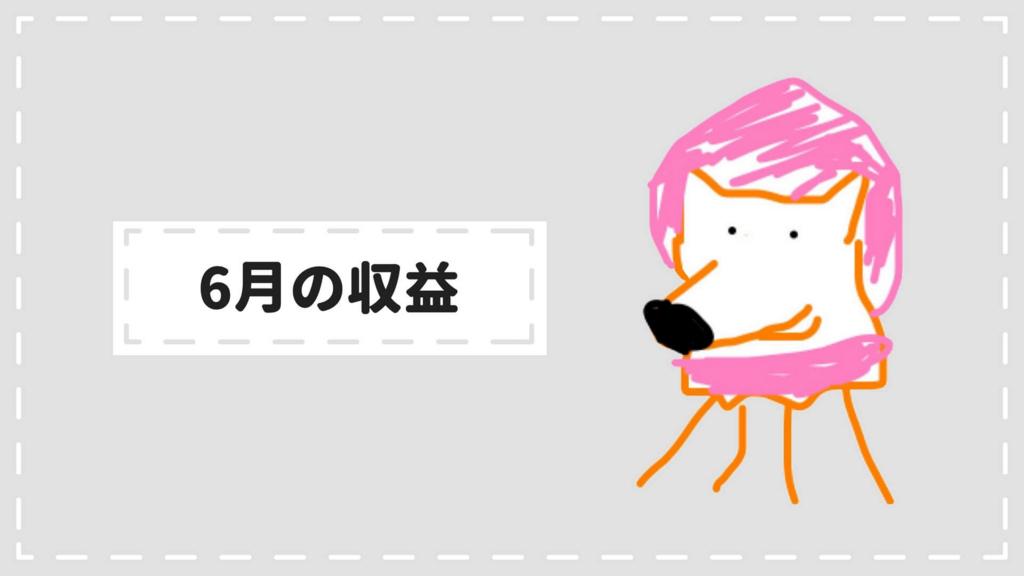 f:id:Sakurachannel0530:20180701175822j:plain