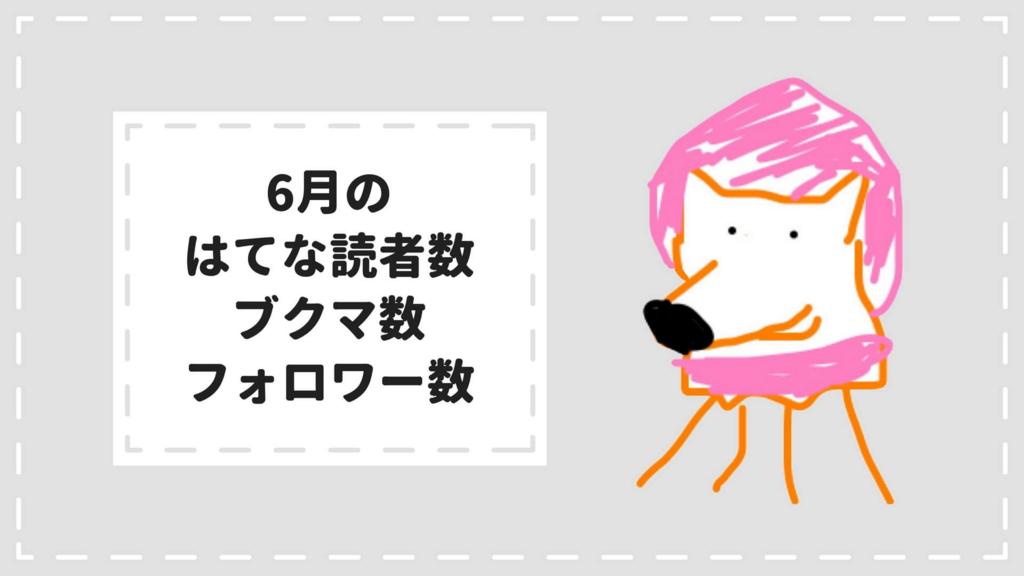 f:id:Sakurachannel0530:20180701175828j:plain