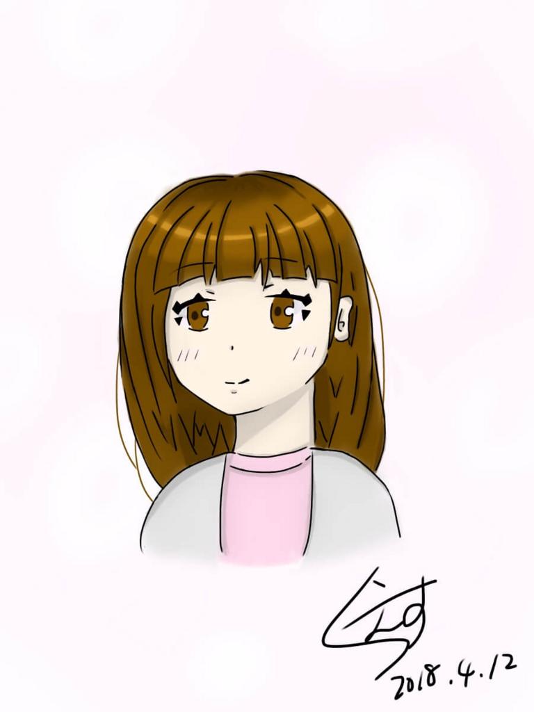 f:id:Sakurachannel0530:20180811111827j:plain