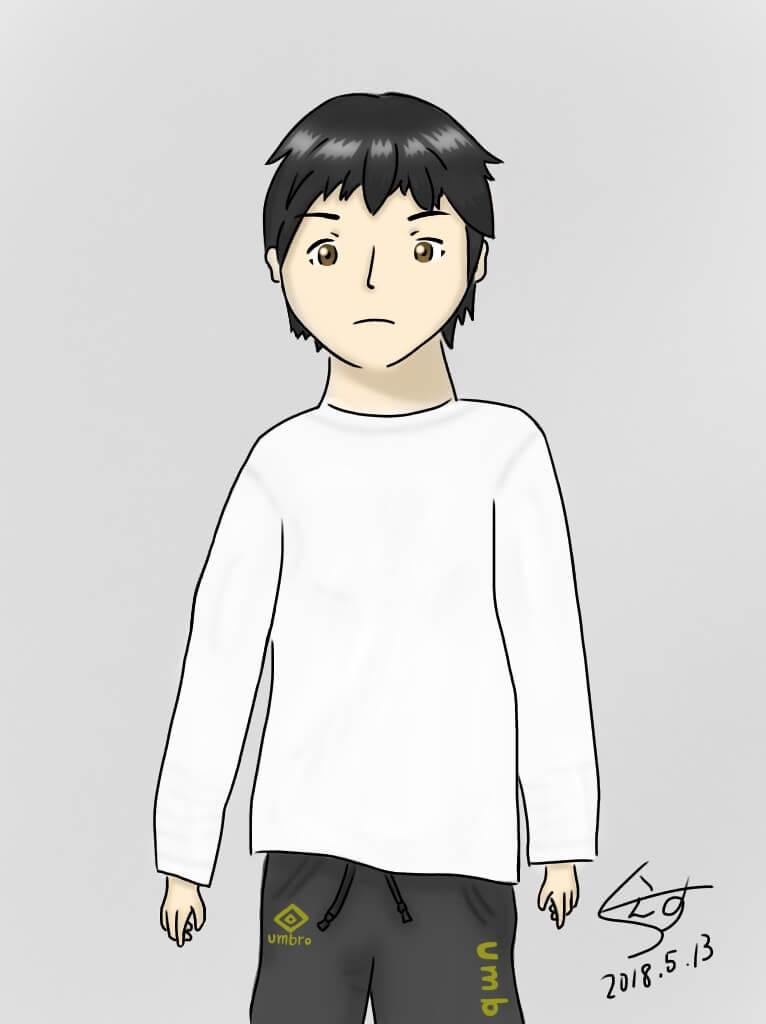 f:id:Sakurachannel0530:20180811111840j:plain
