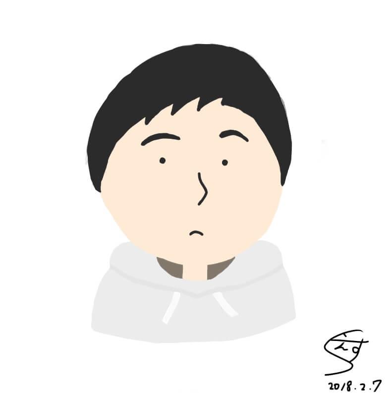 f:id:Sakurachannel0530:20180811111923j:plain