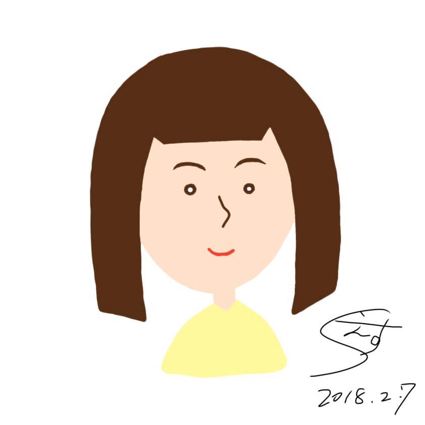 f:id:Sakurachannel0530:20180811111926j:plain