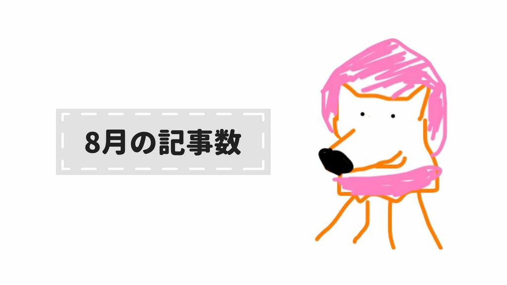 f:id:Sakurachannel0530:20180902180922j:plain
