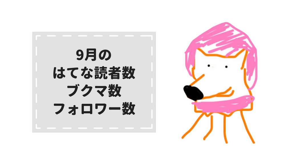 f:id:Sakurachannel0530:20181001172646j:plain
