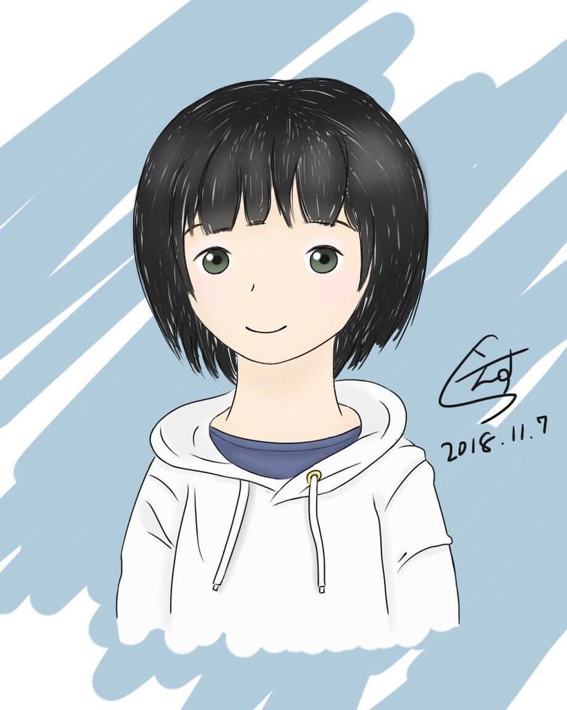 f:id:Sakurachannel0530:20181201191635j:plain