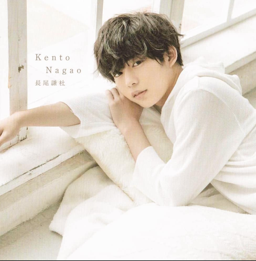 f:id:Sakurai_moka:20190420153716p:plain