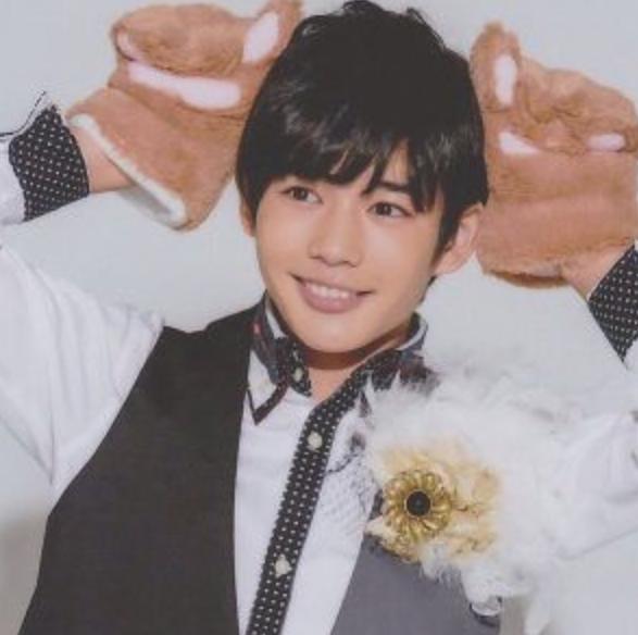 f:id:Sakurai_moka:20190420154144p:plain