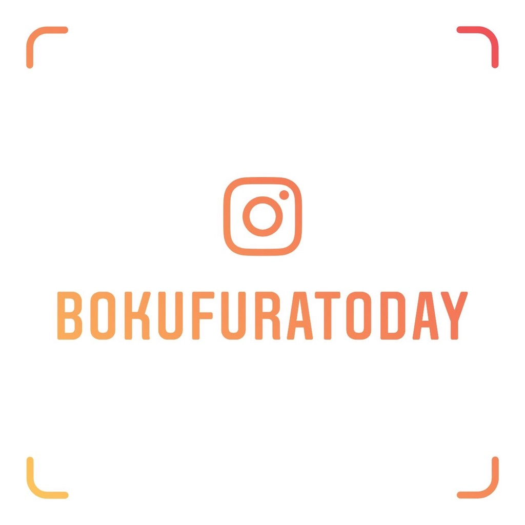 f:id:Sakuraisan:20190404232108j:image