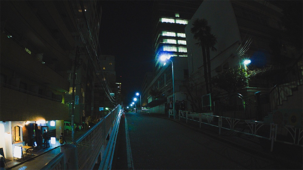 f:id:Sakuraisan:20190405233614j:image