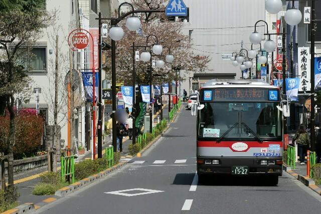 f:id:Sakurakawasaki:20170416000048j:plain