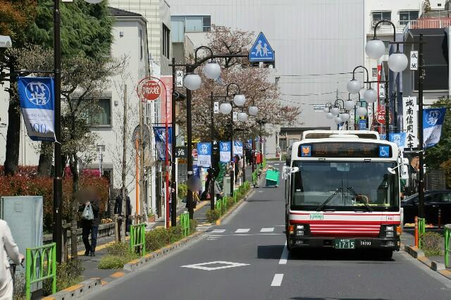 f:id:Sakurakawasaki:20170416000730j:plain