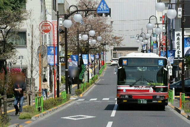f:id:Sakurakawasaki:20170416000857j:plain