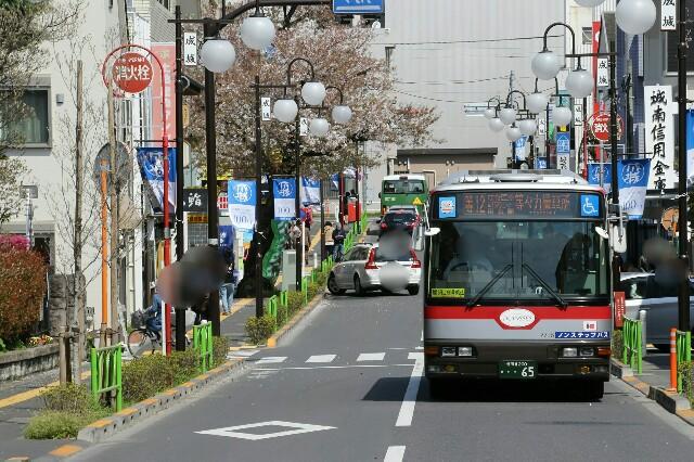 f:id:Sakurakawasaki:20170416001240j:plain