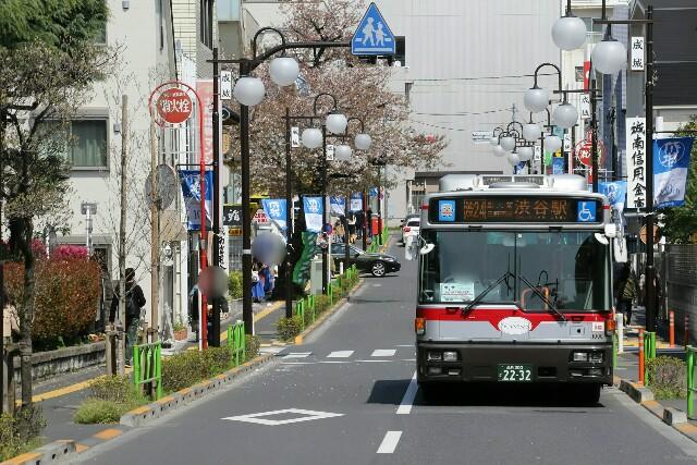 f:id:Sakurakawasaki:20170416001301j:plain