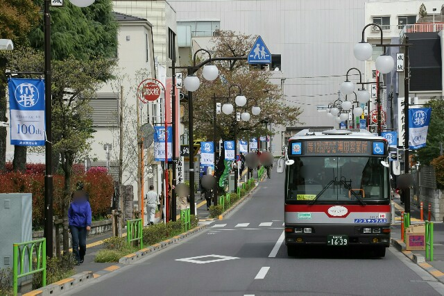 f:id:Sakurakawasaki:20170417211435j:plain