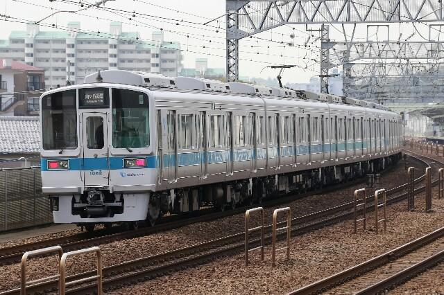 f:id:Sakurakawasaki:20170417212233j:plain