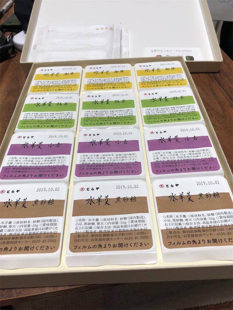 f:id:Sakuraki4530:20190704235259j:image