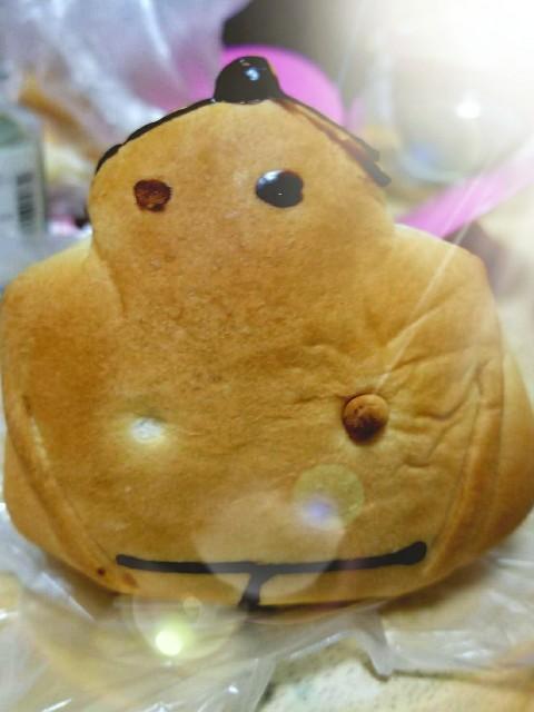 f:id:Sakurako_Kagami:20180218162758j:image