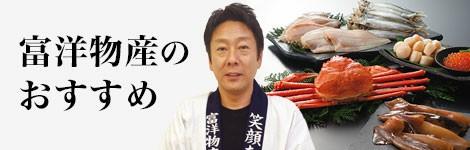 f:id:Sakurako_Kagami:20180221043848j:image