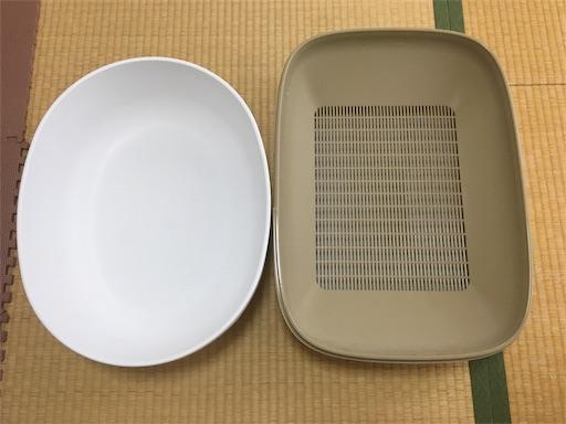 f:id:Sakuranbox:20181231151235j:image