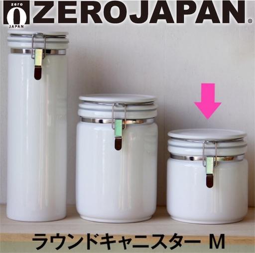 f:id:Sakuranbox:20190126235502j:plain