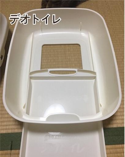 f:id:Sakuranbox:20190317150015j:image