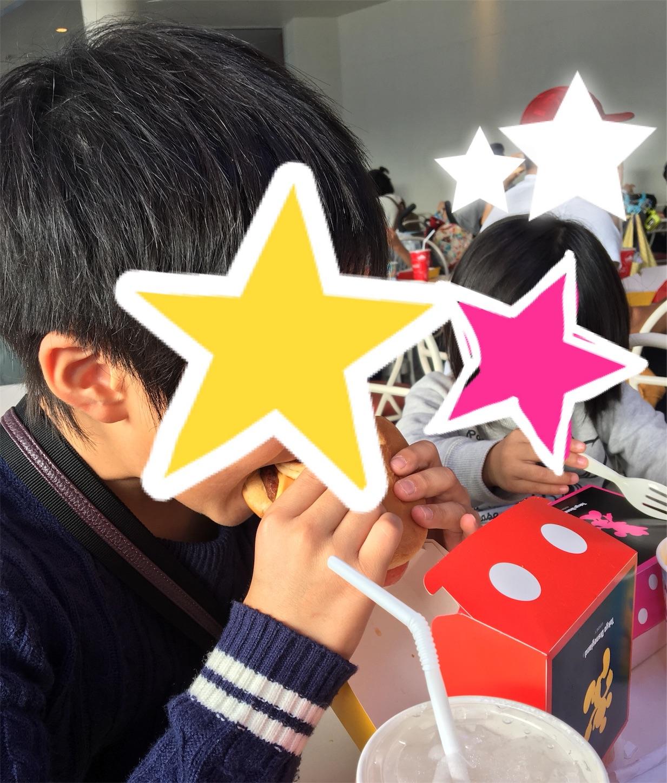 f:id:Sakuranbox:20190409132542j:image