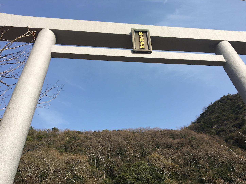 f:id:Sakuranbox:20190415153116j:image