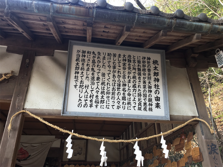 f:id:Sakuranbox:20190417144234j:image