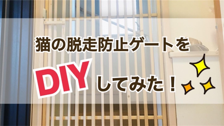 f:id:Sakuranbox:20190623103723j:image