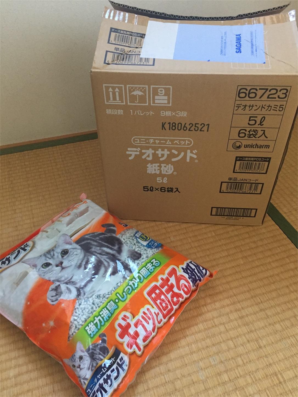 f:id:Sakuranbox:20190702160958j:image