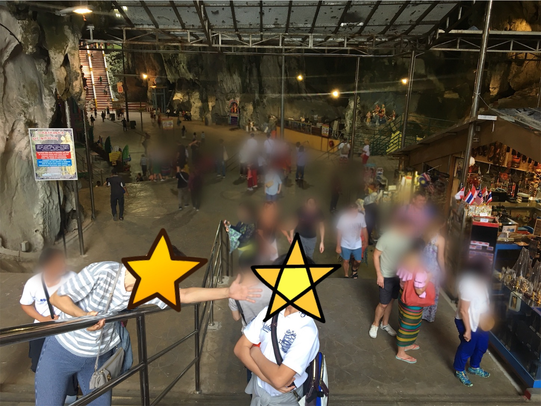 f:id:Sakuranbox:20190718094251j:image
