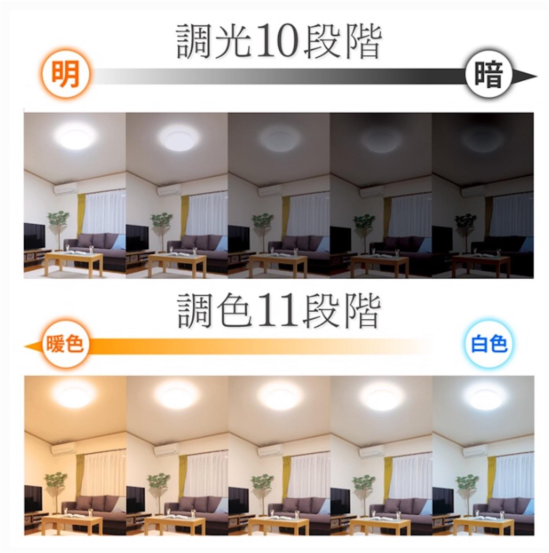 f:id:Sakuranbox:20190723145822j:image