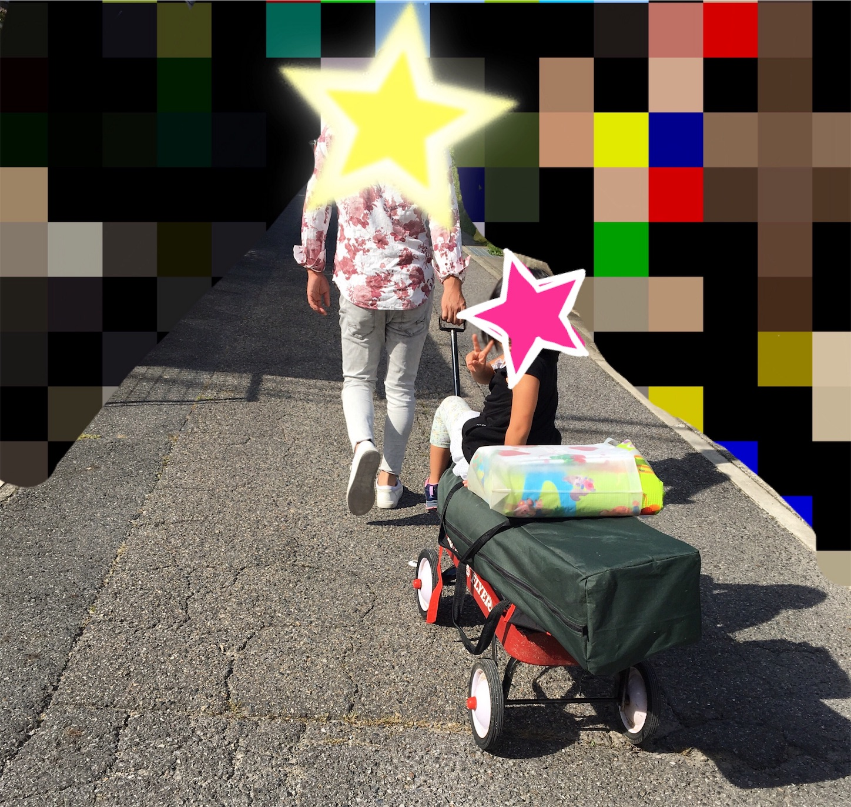 f:id:Sakuranbox:20190813210159j:image