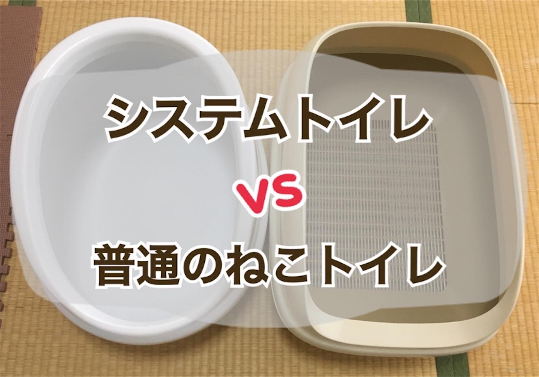 f:id:Sakuranbox:20190908004625j:image