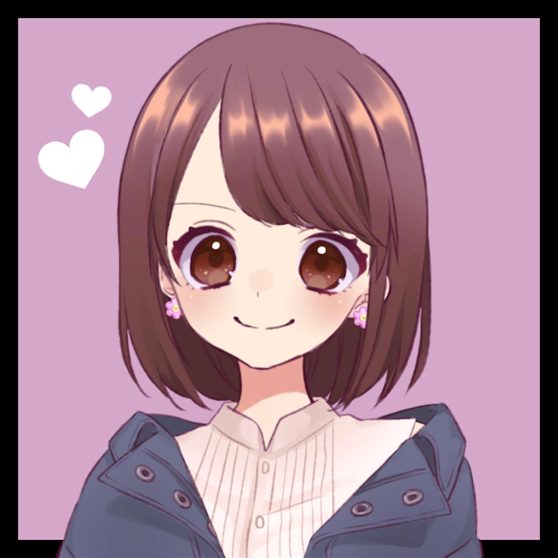 f:id:Sakuranbox:20190917204620p:image