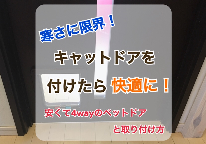 f:id:Sakuranbox:20191009164405j:image