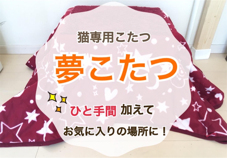 f:id:Sakuranbox:20191022231054j:image
