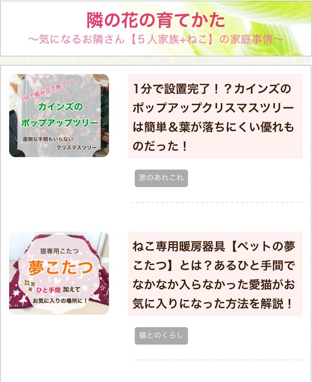 f:id:Sakuranbox:20191031170801j:plain