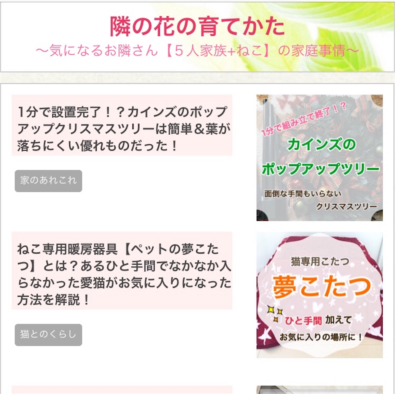 f:id:Sakuranbox:20191031170822j:image