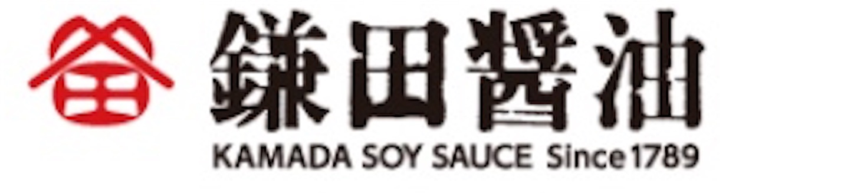 f:id:Sakuranbox:20200127113034j:image