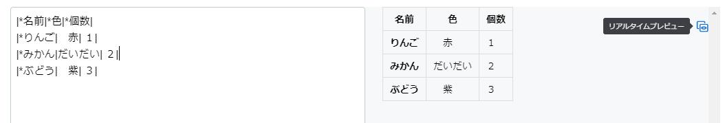 f:id:Sakuranbox:20200205161017p:plain