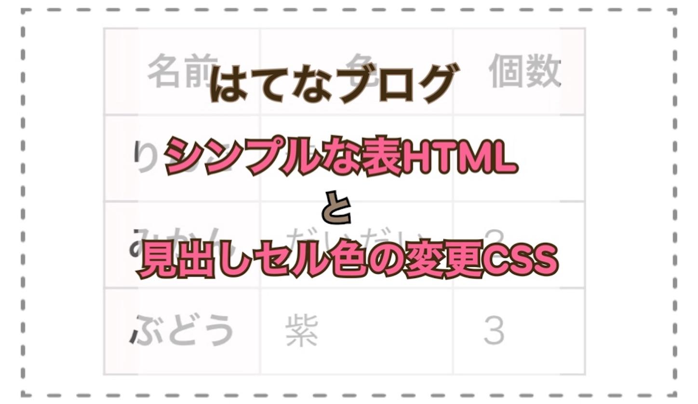 f:id:Sakuranbox:20200205185732j:image
