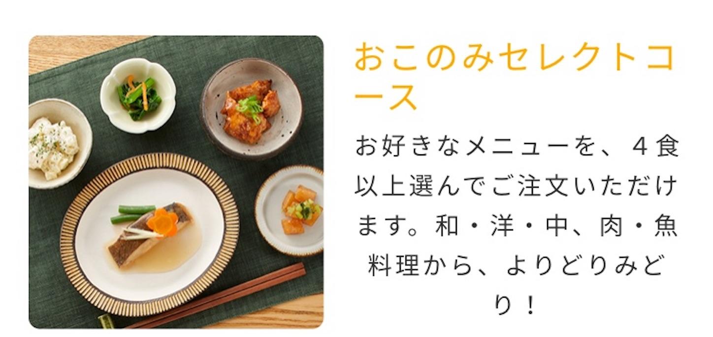 f:id:Sakuranbox:20200210165928j:image
