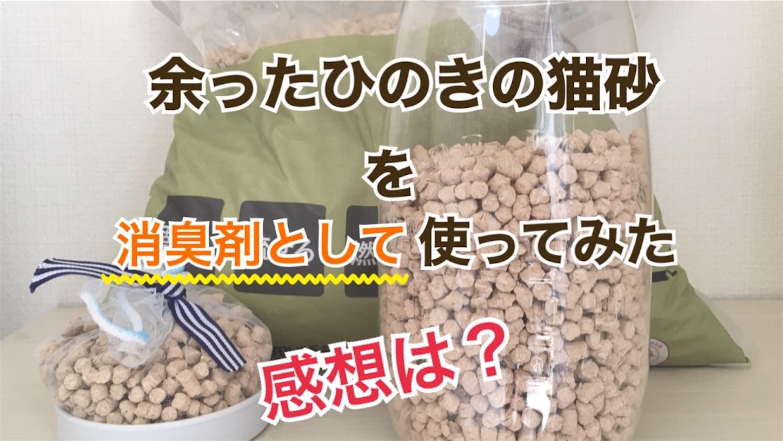 f:id:Sakuranbox:20200426121311j:image