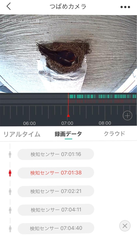 f:id:Sakuranbox:20200603112844j:plain