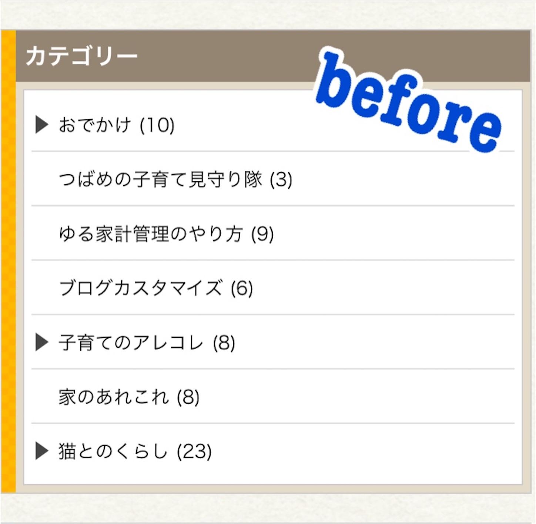 f:id:Sakuranbox:20200731210802j:plain