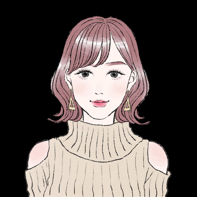 f:id:Sakuranbox:20200909115020p:image