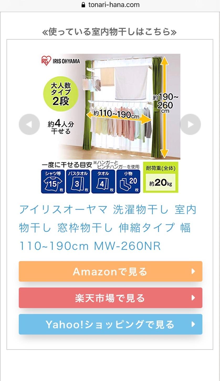 f:id:Sakuranbox:20201230153007j:plain
